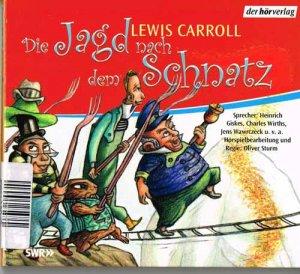 Jagd_nach_dem_Schnatz_CD_web