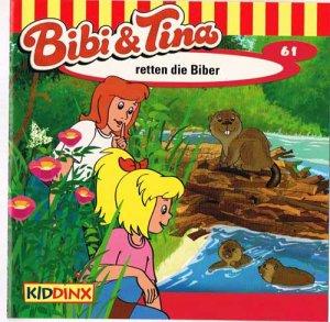 CD_Bibi_retten_Biber_web