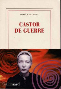 Biber_Castor_de_guerre_Beauvoir_vorn_500