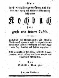 dorizio_1816