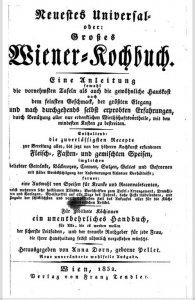dorn-neuestes-universal-oder-grosses-wiener-kochbuch-1832