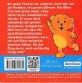 Buch_nene_baer_rueck_web
