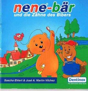 Buch_nene_baer_web