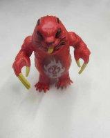 Tennage_Mutant_ninja_turtles_dark_beaver2