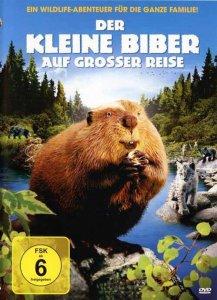 film-der-kleine-biber-auf-grosser-reise-2008