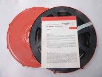 16mmFilm_die_Kehrseite_der_Medaille_Hudsons_Bay_500