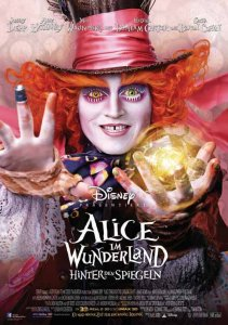 Film_Alice_im_Wunderland2_web