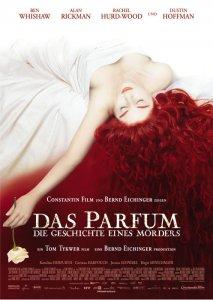 filmplakat_parfum_das