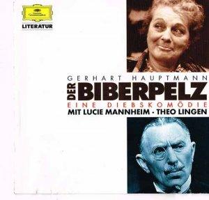 Hauptmann_Biberpelz_CD_web