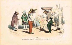 Biber_Grandville_metamorphoses_1854_web