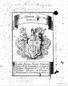 hagger-saltzburger-kochbuch-1750