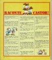 Magazin_Castors_Juniors_Disney_Frankreich_2_500