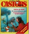 Magazin_Castors_Juniors_Disney_Frankreich_1_500