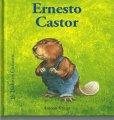 Buch_Ernesto_Castor_web