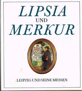 Buch_Lipsia_und_merkur_leipzig_web