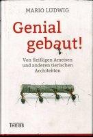 Buch_Biber_genial_gebaut_vorne_web