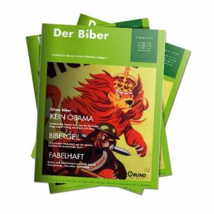 Bibermagazin_Magazine-3Stack