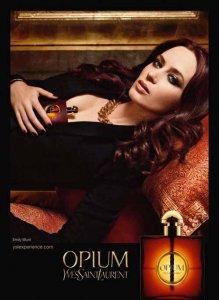 parfum_ysl_opium_web