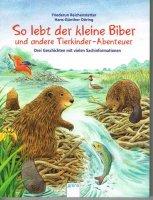 Buch_So_lebt_der_kleine_Biber_web