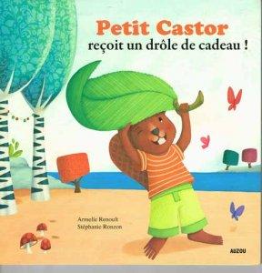 Buch_petit_Castor_Cadeau_web
