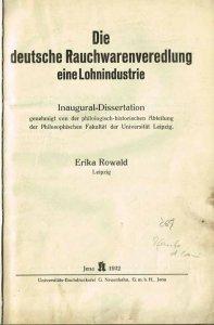 rowald-die-deutsche-rauchwarenveredelung-eine-lohnindustrie-rowald-1932