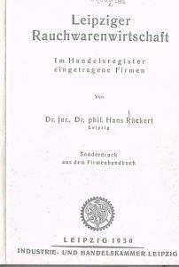 ru-ckert-leipziger-rauchwarenwirtschaft-1930