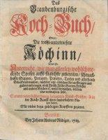 Das-_Brandenburgische_Koch_Buch_1723_Biber_web
