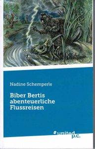 Biber_Bertis_Flussreisen_500