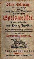 Kochbuch_Odilo_Schreger_Augsburg_1723_Biber_web