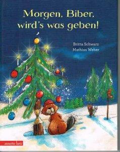 Buch_morgen_Biber_web