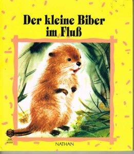 simon-der-kleine-biber-im-fluss-1992