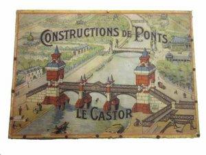 Construction_des_ponts_freigestellt