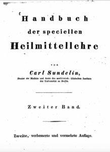 Handbuch_der_speciellen_Heilmittellehre_1828