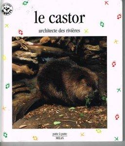 Buch_Castor_architecte_1997_web
