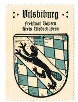 BM_vilsbiburg_web