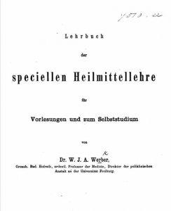 werber-lehrbuch-der-speciellen-heilmittellehre-1868