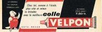 Biber_Frankreich_Werbung_web